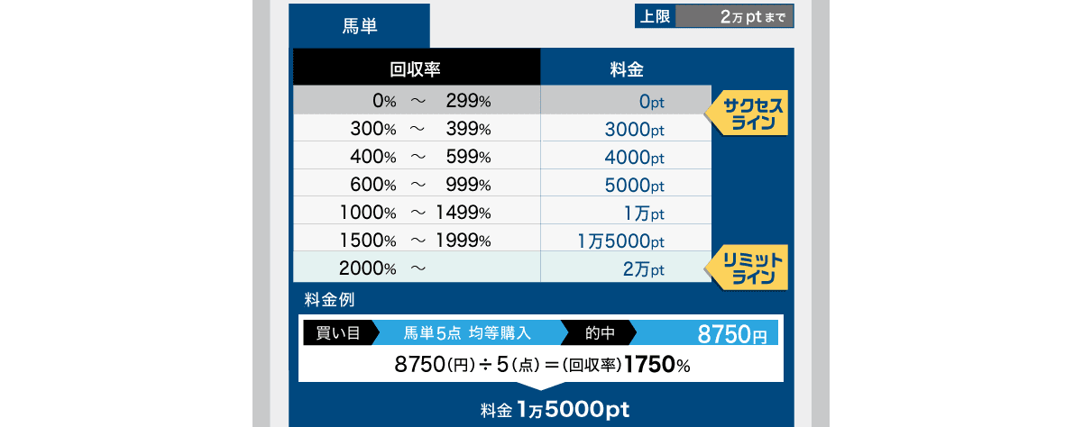 2017-12-20_16h04_58