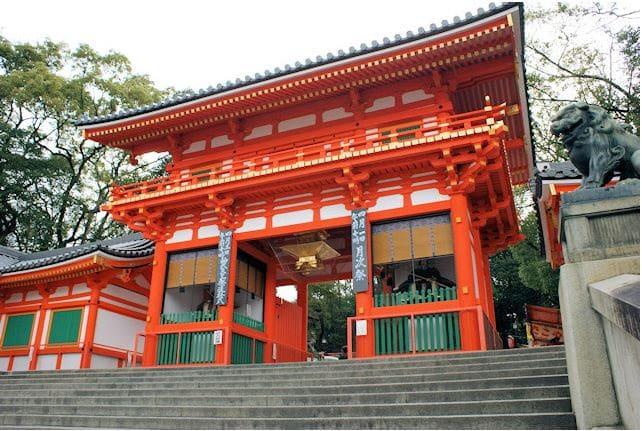 競馬 当たる 神社