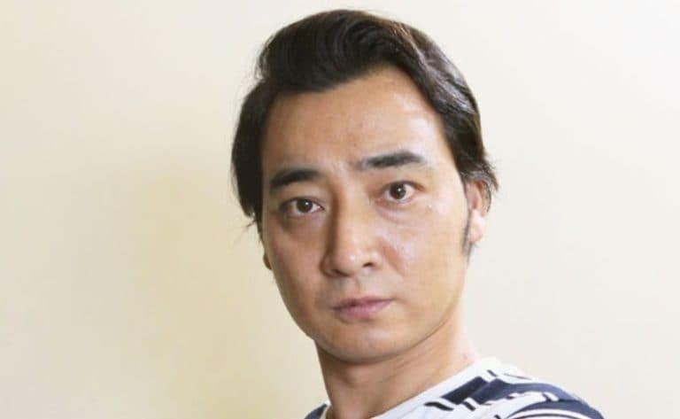 ジャンポケ斎藤