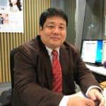 須田鷹雄がWIN5で2500万円的中?予想が見られるサイトを紹介