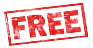 競馬予想サイトを完全永久無料で使いたいなら選ぶべきサイト4選!登録も必要なし!