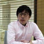 日刊スポーツ「佐藤哲三」の予想は穴党必見!無料で見る裏技