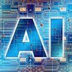 競馬AIの作り方を知りたい!?時代は既存AI組み込みです!