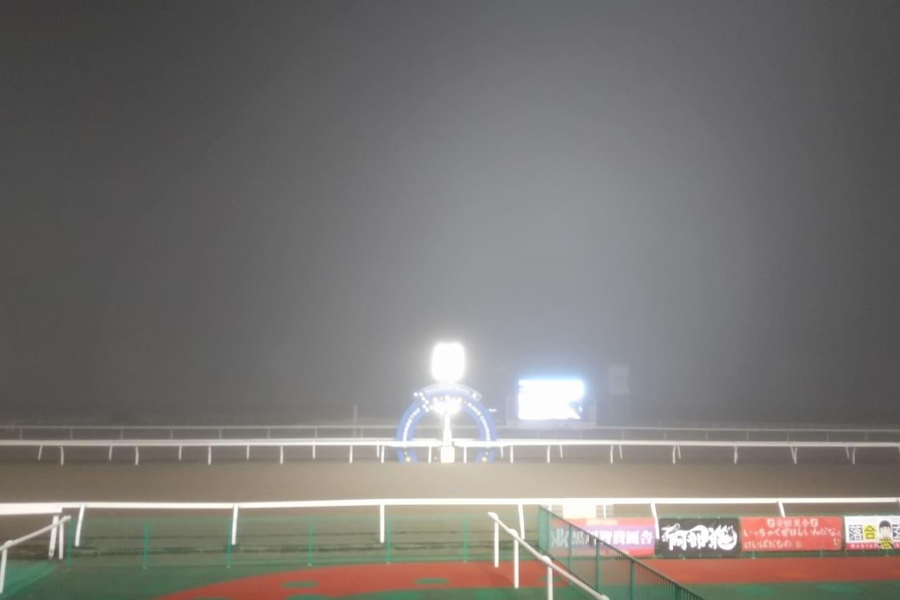 北海道 競馬