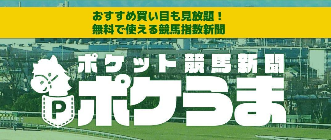 コンピューター 予想 無料 競馬 競馬のコンピューター予想が無料で見れるサイト5選