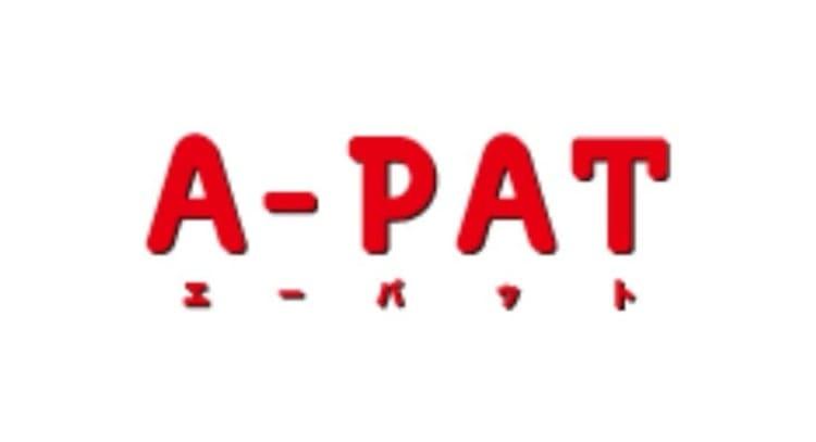 競馬の馬券のネット購入方法A-PAT
