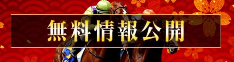 競馬予想サイトTENKEIの無料予想