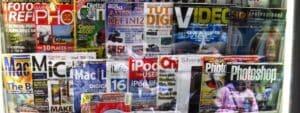 競馬の初心者が読むべき雑誌5選を大発表!価格や発売日も網羅