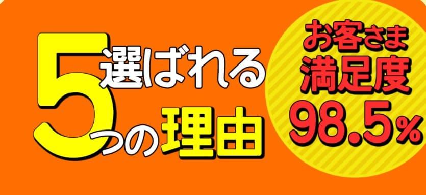 3年以内で競馬予想サイト日本一を目指す