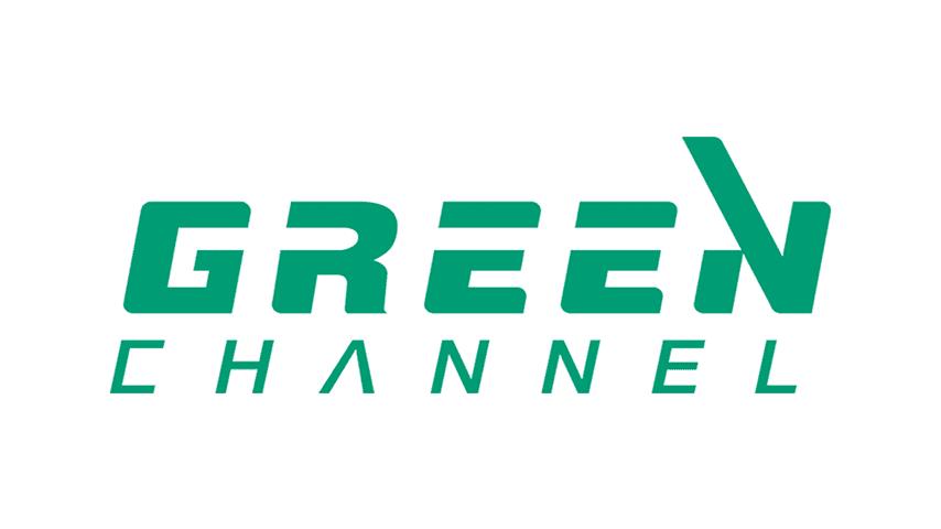 競馬 グリーンチャンネル