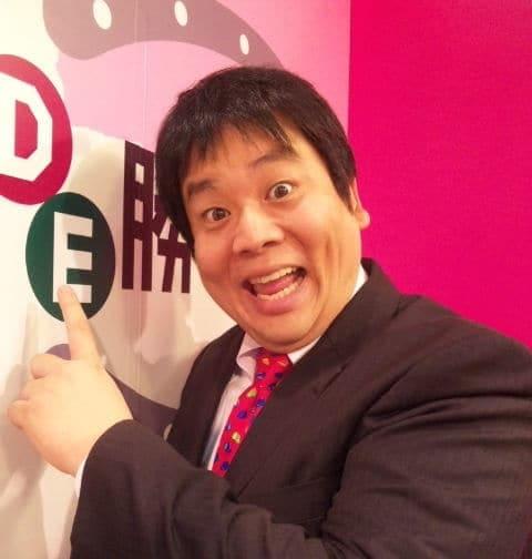 競馬コンシェルジュ 須田鷹雄