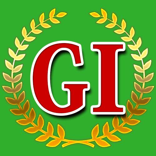 競馬 グレード G1