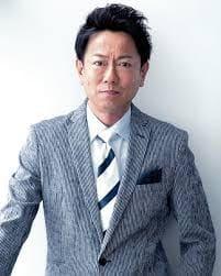 東幹久 プロフィール画像