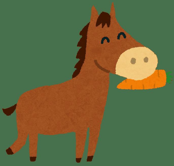 競馬 血統 繁殖牝馬