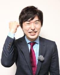 競馬コンシェルジュ 辻三蔵