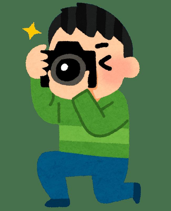 競馬 ルール カメラ