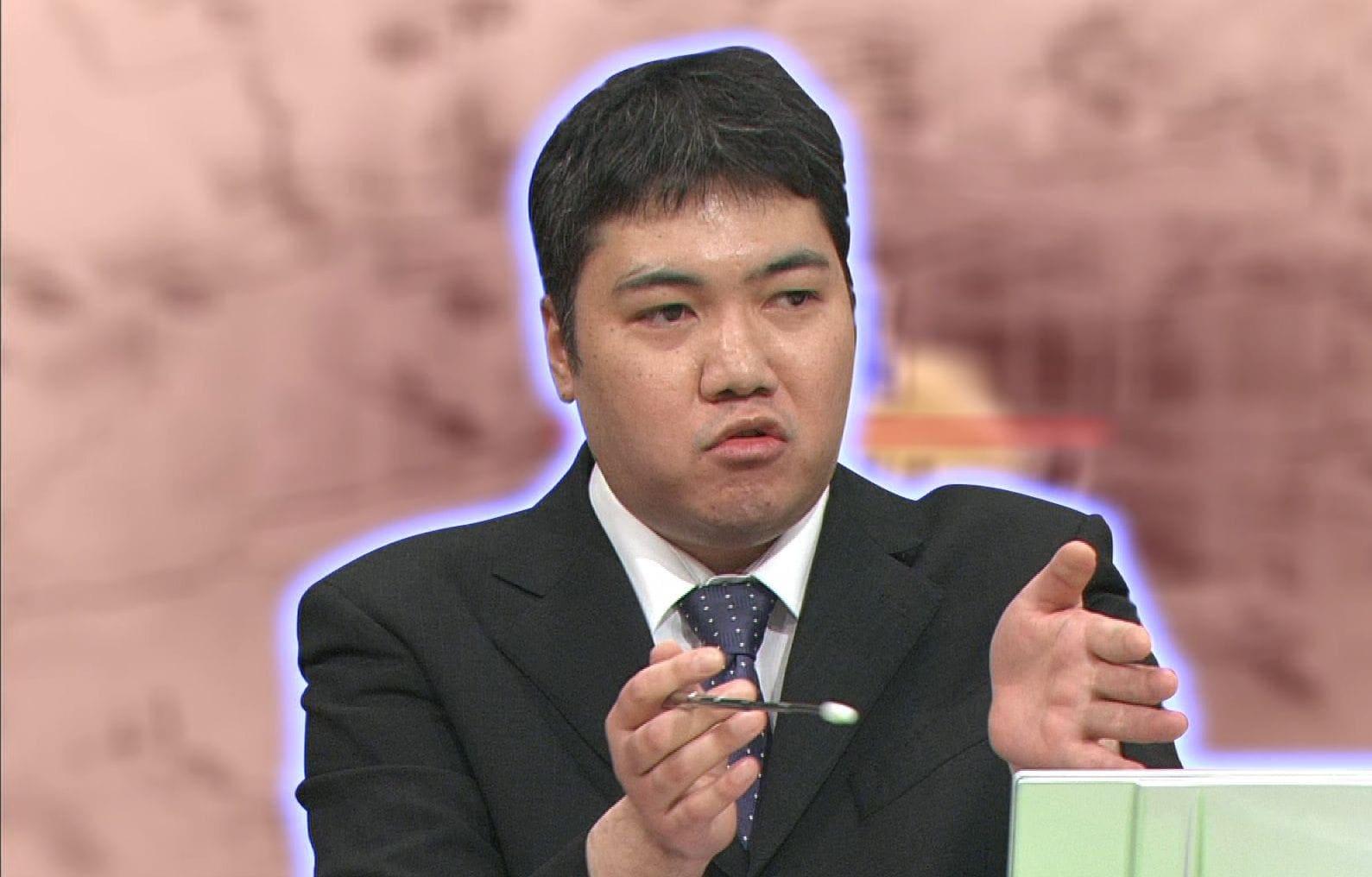 小林 競馬番組