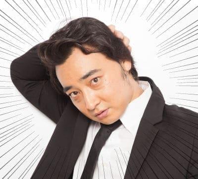 競馬 芸能人 ジャンポケ斉藤